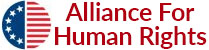 Alliance For Human Rights